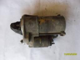 Motor Partida Arranque Astra 99 1.8