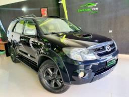 Hilux Sw4 Srv 4x4 Ano 2006 (Bem Conservado E Sem Retoque)(Placa A e Baixo Km)(Diesel)
