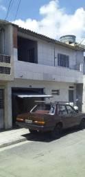 Sobrado Residencial 04 Moradias Jd Presidente Dutra Guarulhos