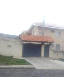 Vendo apartamento Uvaranas Conjunto Florida R$ 120.000,00 Ligue ja 42- *