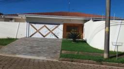 Casa à venda com 3 dormitórios em Cidade jardim, Pirassununga cod:10131648