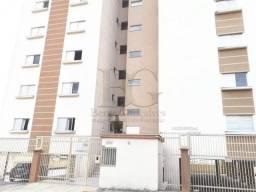 Apartamento para alugar com 2 dormitórios cod:L36101