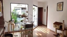 Casa à venda com 3 dormitórios em Vila brasil, Pirassununga cod:10131738