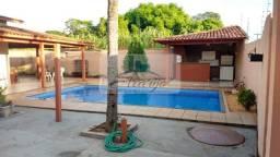 Casa à venda com 3 dormitórios em Plano diretor sul, Palmas cod:361