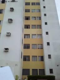 Apartamento para Venda em Cuiabá, Jardim Aclimação, 2 dormitórios, 1 banheiro, 1 vaga