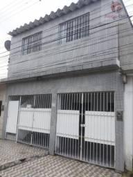 Vendo ótima casa duplex com 5 quartos no Bairro do Ipsep / Recife