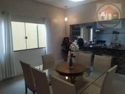 Casa com 3 dormitórios à venda, 190 m² por R$ 400.000,00 - Cidade Nova - Marabá/PA