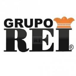 Apartamento com 2 dormitórios à venda, 59 m² por R$ 280.000 - Jardim Presidente - Rio Verd