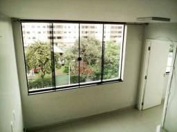 Apartamento com 5 Quartos e 3 Banheiros à venda - Asa Norte - Brasília/DF