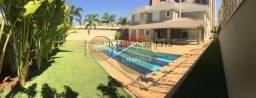 Casa residencial à venda, Jardim Canadá, Ribeirão Preto - CA6003.
