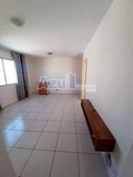 Apartamento com 2 quartos no Residencial Vilagio Felicitta - Bairro Parque Primavera em A