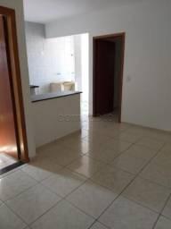 Apartamento para alugar com 1 dormitórios cod:L5246