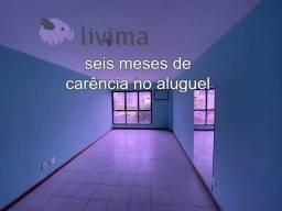 Título do anúncio: Escritório para alugar com 1 dormitórios em Vila isabel, Rio de janeiro cod:LIV-0667
