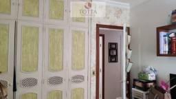 Apartamento à venda com 2 dormitórios em Jardim camburi, Vitória cod:60082446