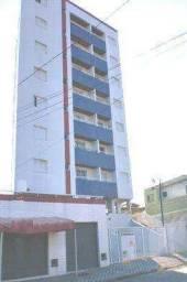 Apartamento à venda com 1 dormitórios em Agenor de campos, Mongaguá cod:352396