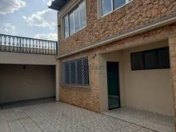 Casa à venda com 4 dormitórios em Centro, Pirassununga cod:10131488