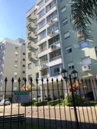 Apartamento à venda com 2 dormitórios em Nonoai, Porto alegre cod:MI271151