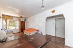 Casa à venda com 3 dormitórios em Chácara das pedras, Porto alegre cod:8394