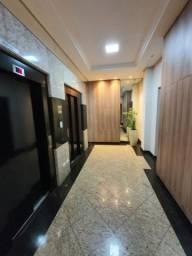 8512 | Apartamento para alugar com 2 quartos em Zona 7, Maringá
