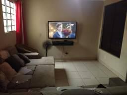 Casa à venda com 4 dormitórios em Conjunto riviera, Goiânia cod:M24AP0818