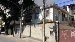 Casa à venda com 5 dormitórios em Maracanã, Rio de janeiro cod:1086