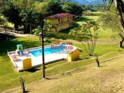 Sítio à venda com 5 dormitórios em Papucaia, Papucaia cod:1587