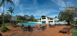 Terreno à venda, 300 m² - Recanto da Sereia - Guarapari/ES