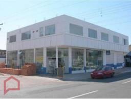 Loja para alugar, 660 m² por R$ 11.000/mês - Feitoria - São Leopoldo/RS