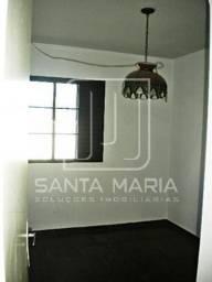 Apartamento à venda com 3 dormitórios em Jd iraja, Ribeirao preto cod:37567