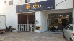 Móveis de escritório Tuddo