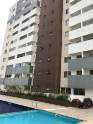 Apartamento 3 dormitórios com 1 suíte NOVO em Areias - São José