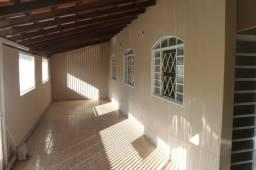 Vendo excelente Casa escriturada Valparaíso-GO, Etapa B