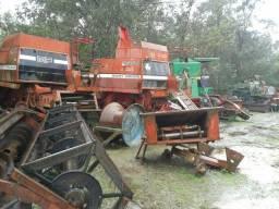 Agrobueno desmanche agrícola