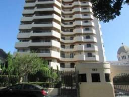 Apartamentos de 4 dormitório(s), Cond. Edificio Independencia cod: 33423