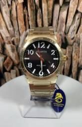 Só os relógios mais top estão aqui. Só chamarE enviamos todos os modelos.