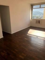 Aluguel apartamento leblon