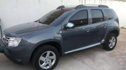 Renault Duster 1.6 4x2 2013 - 2013