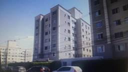 Apartamento face norte 2 dormitórios sendo uma suíte no pinheirinho próximo ao max atacadi