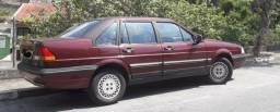 Ford Versailles Ghia 2.0 álcool - 1992