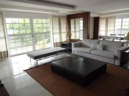 Apartamento para alugar com 4 dormitórios em Itaipava, Petrópolis cod:4208
