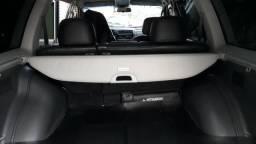 Pajero Sport HPE 2.5 4x4 Diesel Aut. 2011 Diesel - 2011