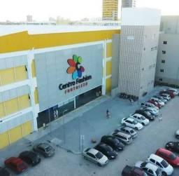Box no Centro Fashion Melhor localização de todas