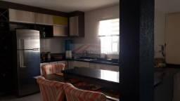 Apartamento à venda com 5 dormitórios em Penha da franca, São paulo cod:CA0166