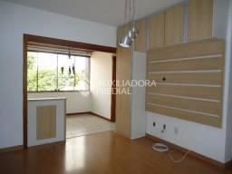 Apartamento para alugar com 3 dormitórios em Cristo redentor, Porto alegre cod:230726