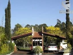 Escritório à venda em Parque industrial zona norte, Apucarana cod:06520.002