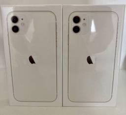 iPhone 11 Apple 128Gb