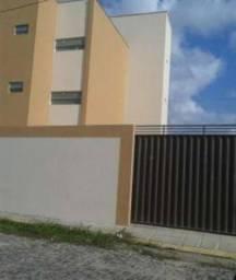 Aluga-se Apartamento em Parnamirim