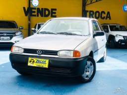 VW GOL 1.0 SPECIAL - 2001
