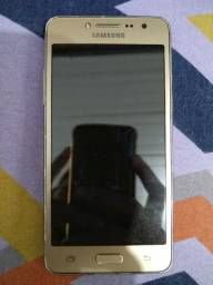 Samsung Galaxy J2 Dourado