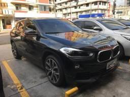BMW X2 SDRIVE 20i - 2019